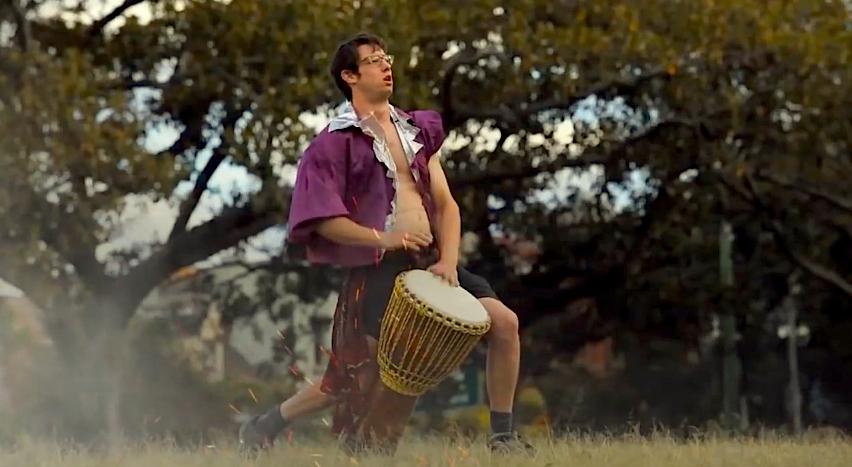 DB_Wishmaster_Drumming.jpg