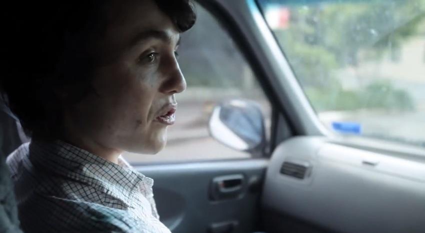 DB_Sam_in_car.jpg