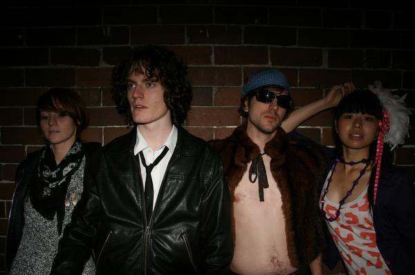 Talentless Band - band promo still.jpg