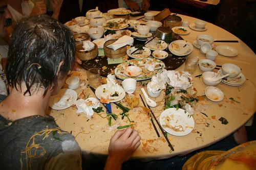 Yum Cha - aftermath table.jpg
