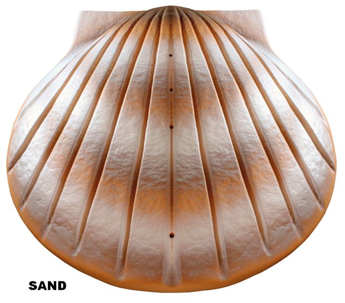 Shell_sand_slide.png