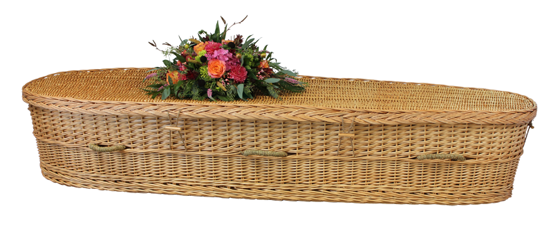Willow_Casket_Full_Flowers.png