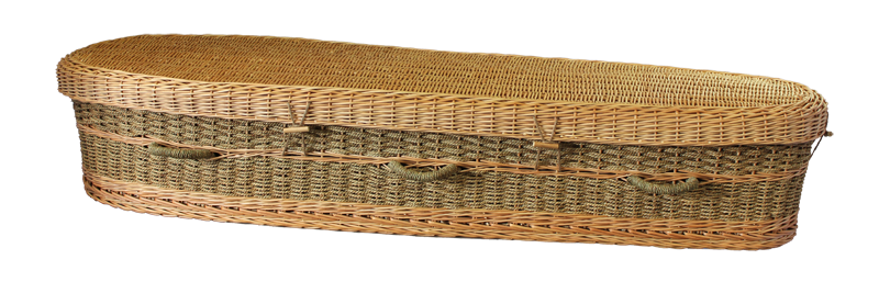 Seagrass_Casket_Full.png
