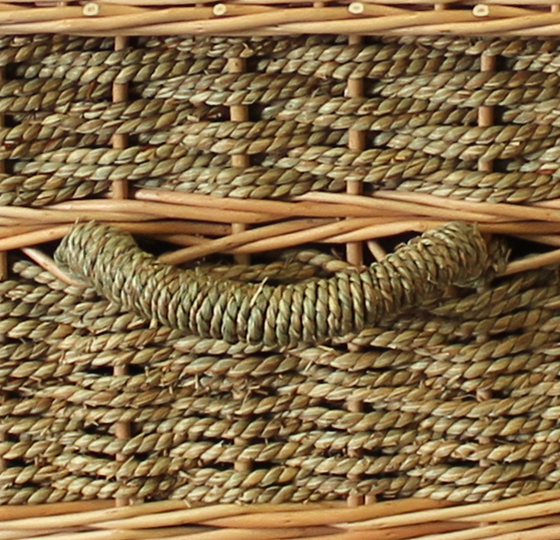 Seagrass_Casket_Handle.png