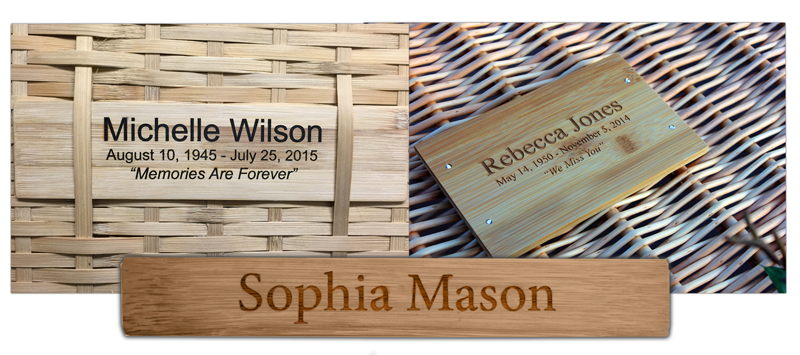 Bamboo-Plaque-Engraved-Collage.png