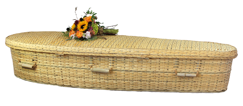 Bamboo_Casket_Full_Bouquet.png