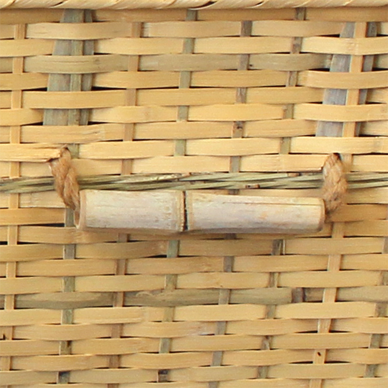 Bamboo_Casket_Handle.png