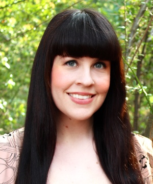 Caitlin Doughty, Owner