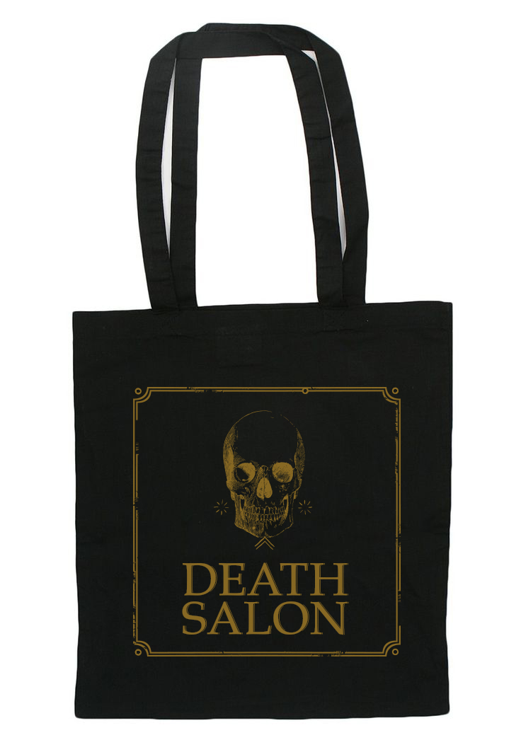 deathesalon_tote.jpg