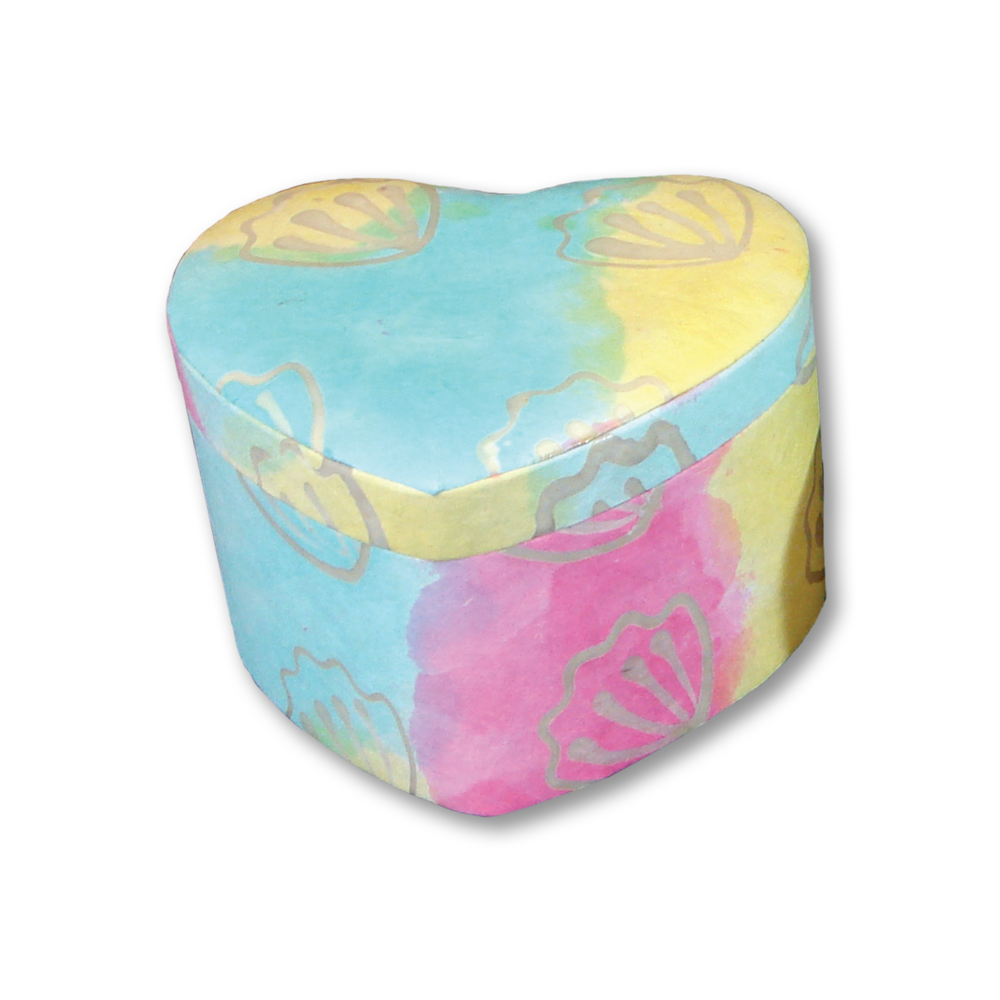 Unity-Earthurn-Pastel-Adult-2000x2000-Clear.png
