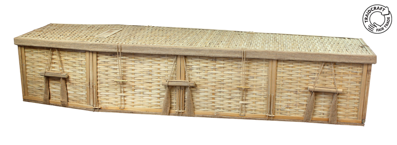Bamboo_Six_Point_Coffin_Full.png