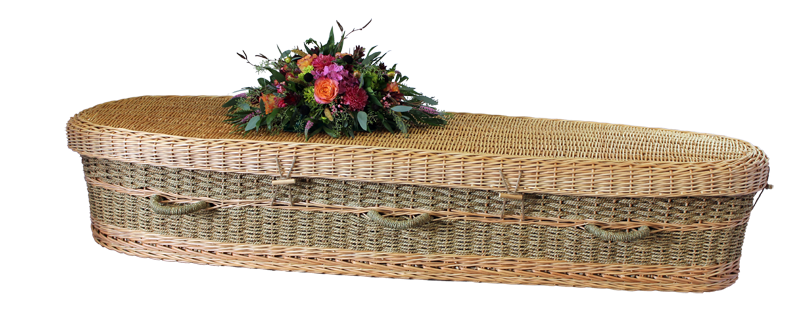 Seagrass_Casket_Full_Flowers.png
