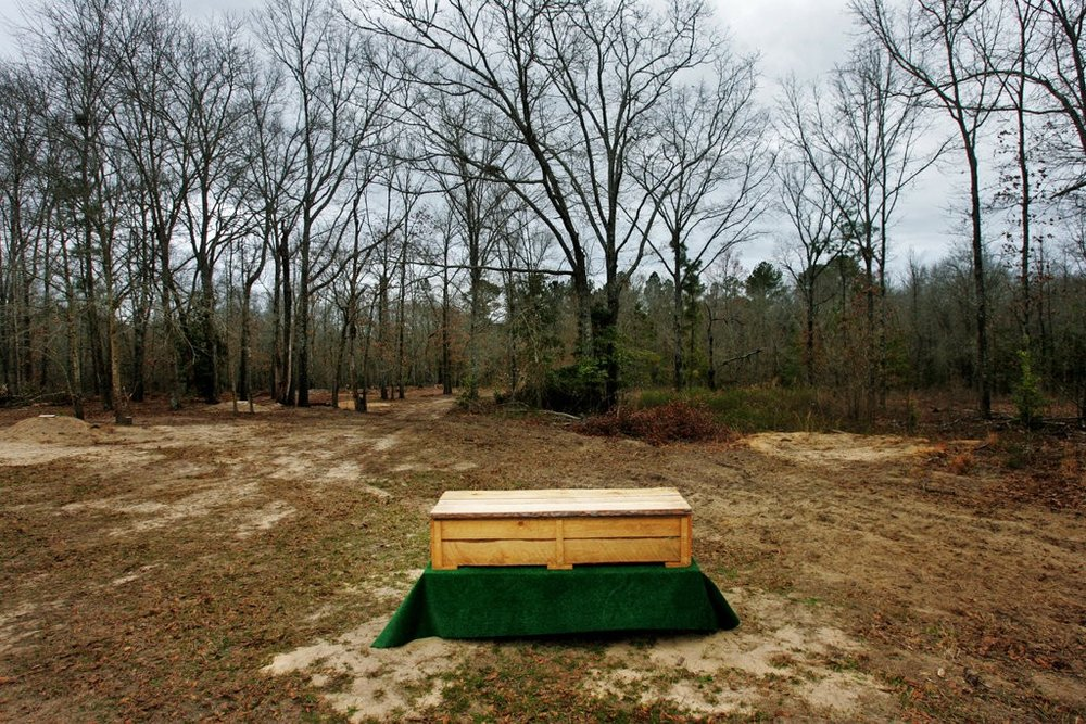 green burial.jpg