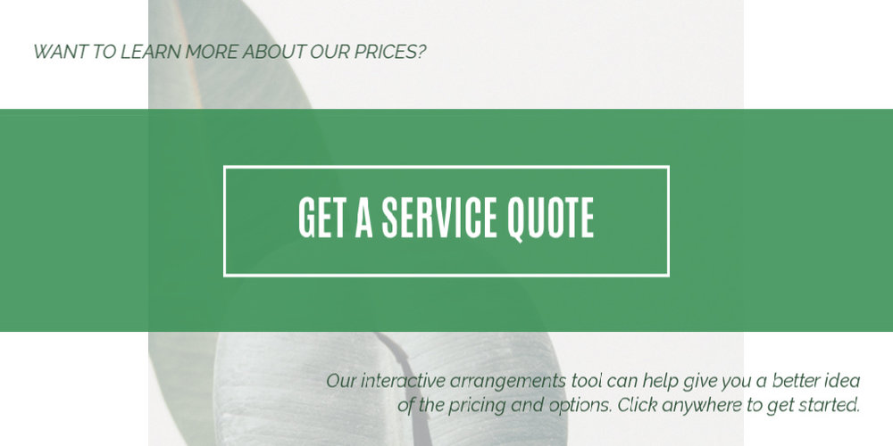 Get a Service Quote Image.jpg