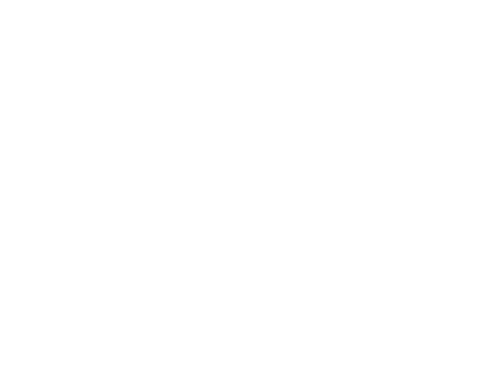 Brand Styling • Creative Coaching • Strategic Design @FindingEdenMedia we love partnering with creative entrepreneurs to build thriving brands that have lasting impact!