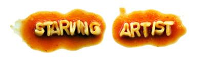 starving-artist-1.jpg