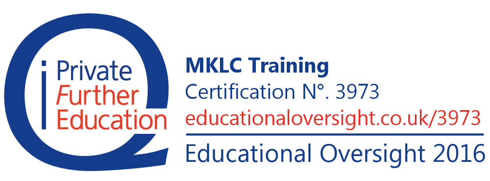 Click here to read MKLC Report