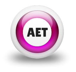 AET Button.png