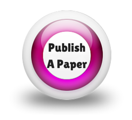 Publish Paper.png