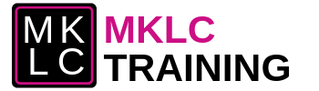 MKLC Training | UK Based Training Provider | AET | CET | DET | IQA | Assessor | CPD