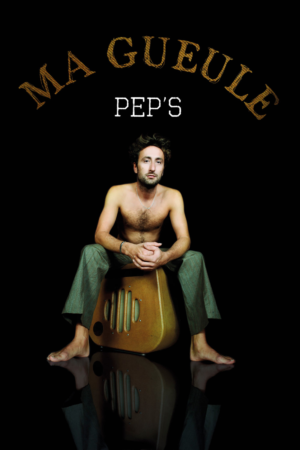 PEPS_MaGueule_cover-web.jpg