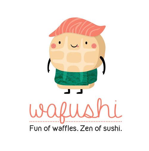 web_wafushi_logo&mascot5.jpg