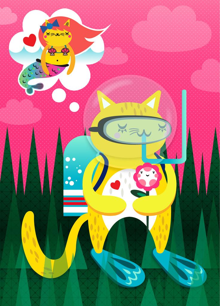 LOL-02-Cat.jpg
