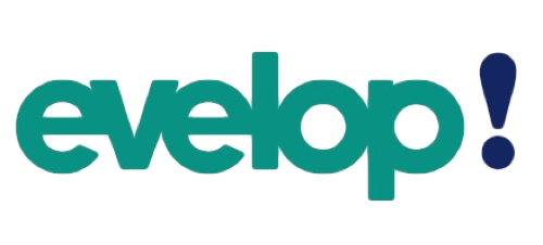 evelopair_logo.png