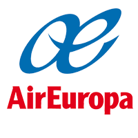 air-europa.png