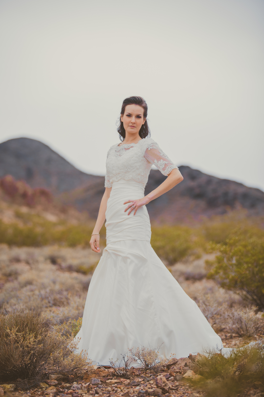 las-vegas-wedding-photography