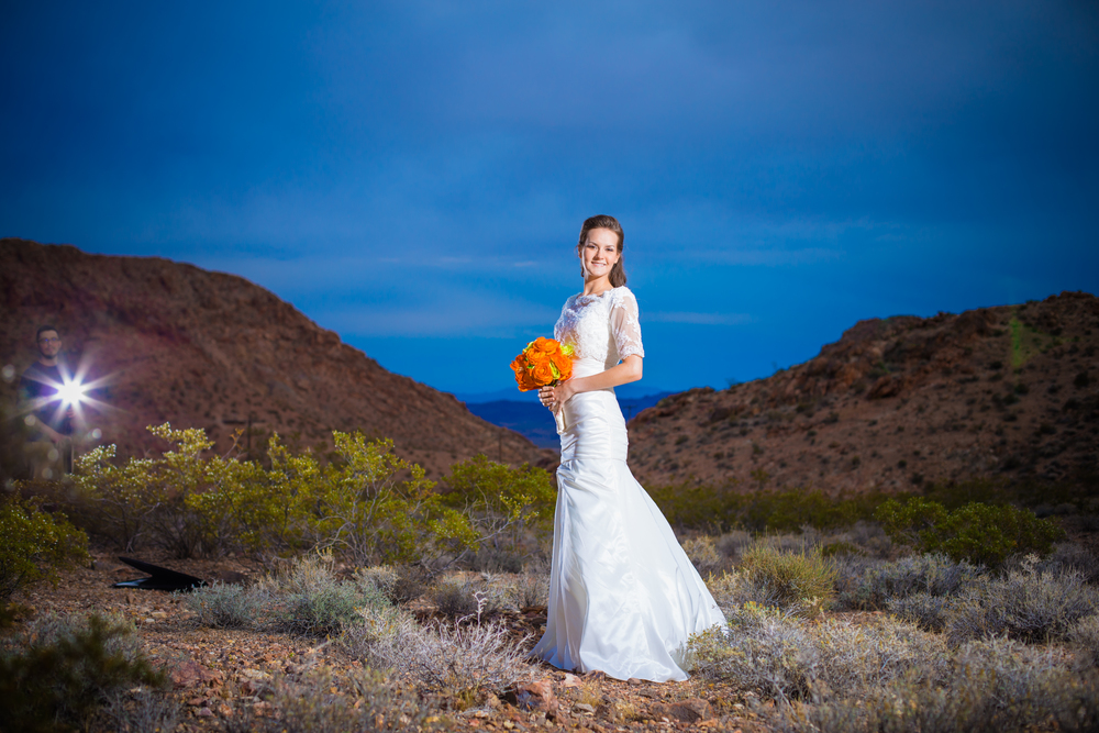 las-vegas-wedding-photography