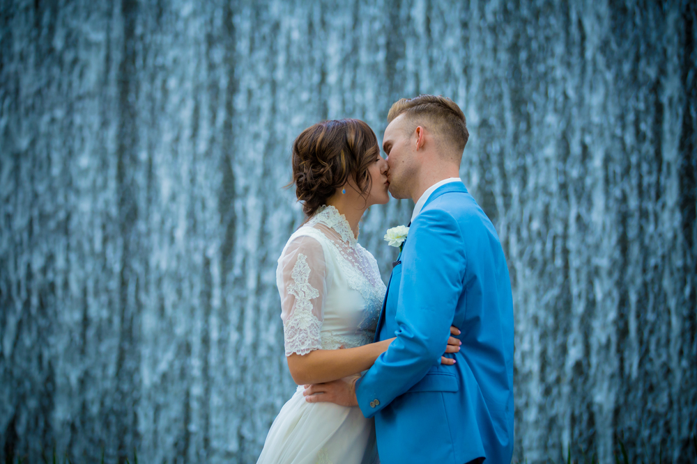 Las_Vegas_wedding_photos