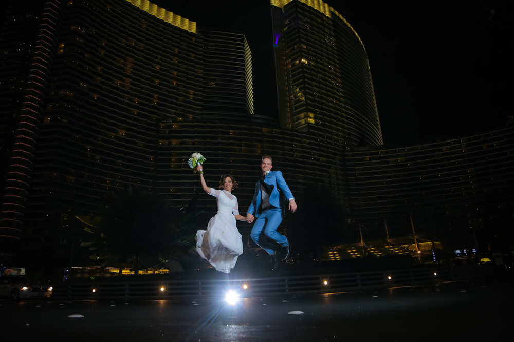 Las_Vegas_wedding_photos