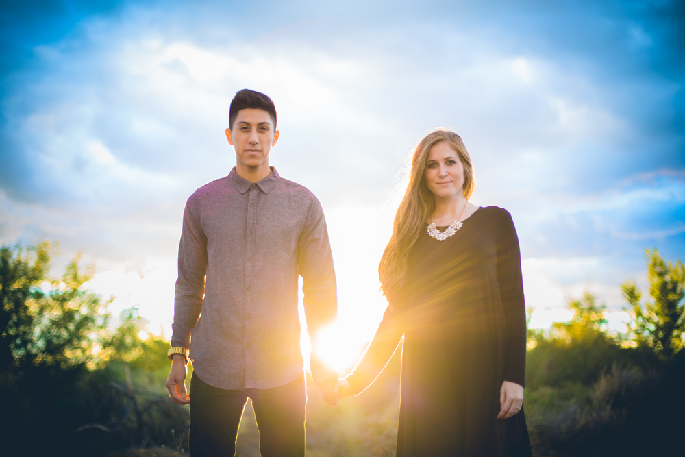 Las_Vegas_Engagements_Wetlands