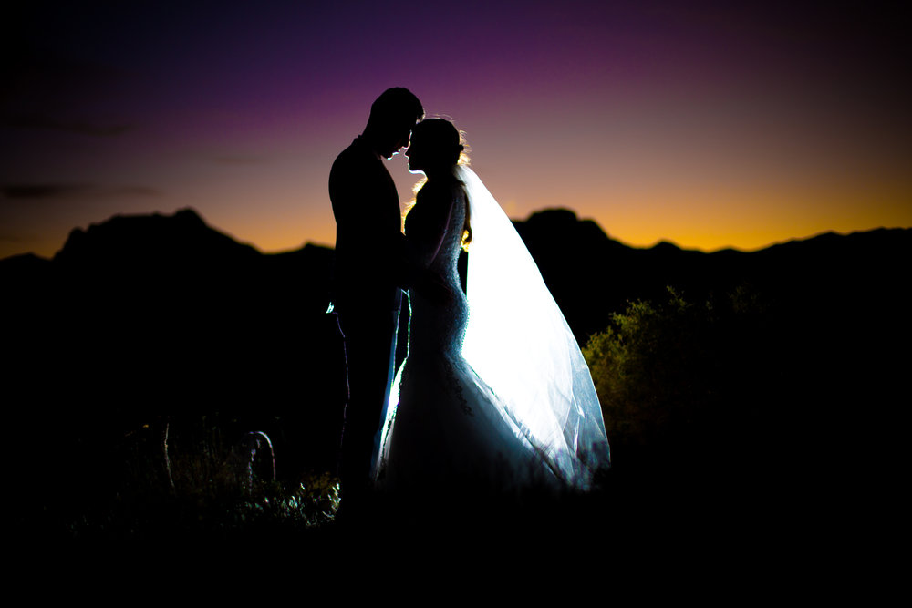 Las vegas wedding photographer lds red rock 3.jpg
