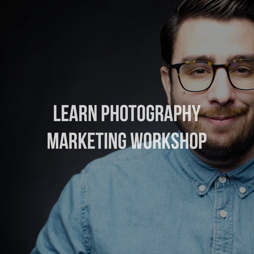 learn photography marketing workshop.jpg