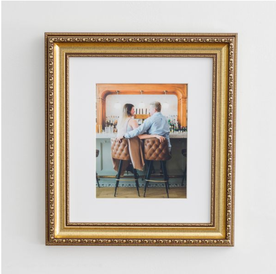 Prints, wall art, framing - click here to learn more