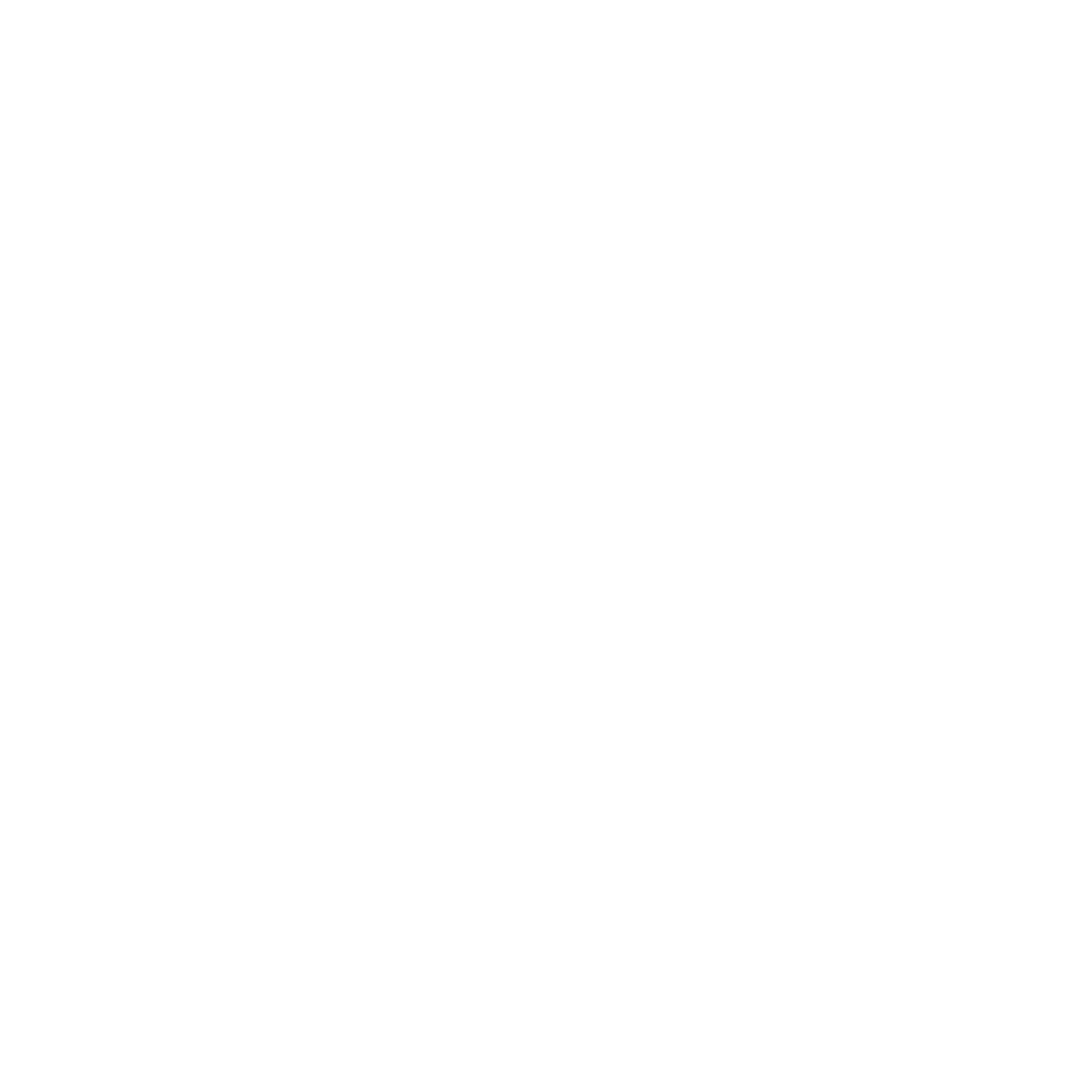 HLG Photography