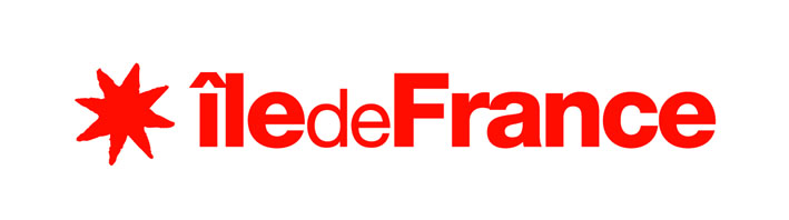Logo-quadri-couleur.jpg