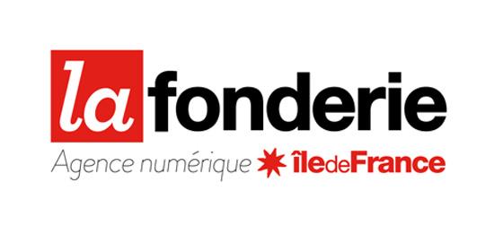 La-fonderie-560.jpg