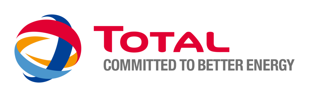 total_brand_block_rgb.png