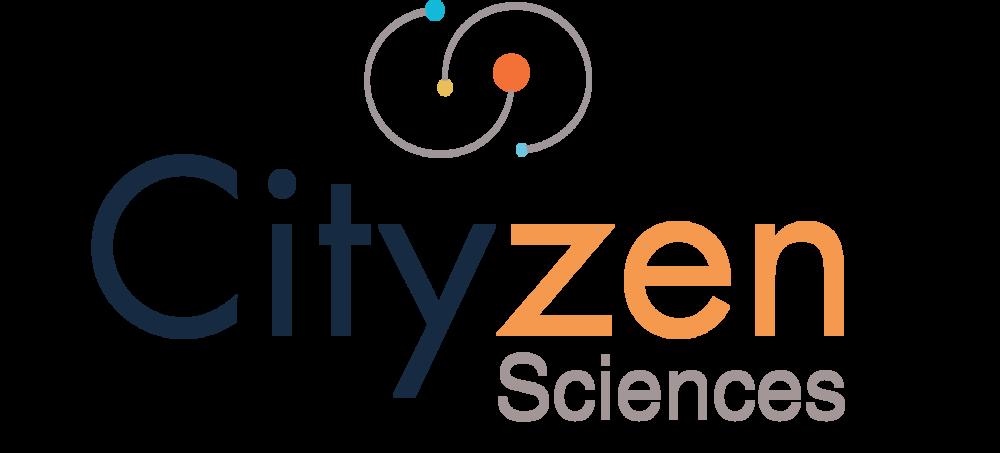 CityzenSciences.png
