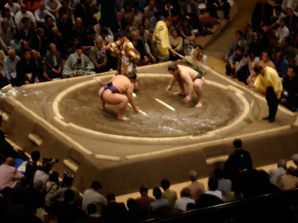 2007_Sumo_photo2.jpg
