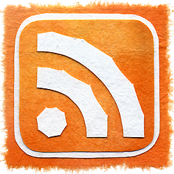 rss_icon250.png