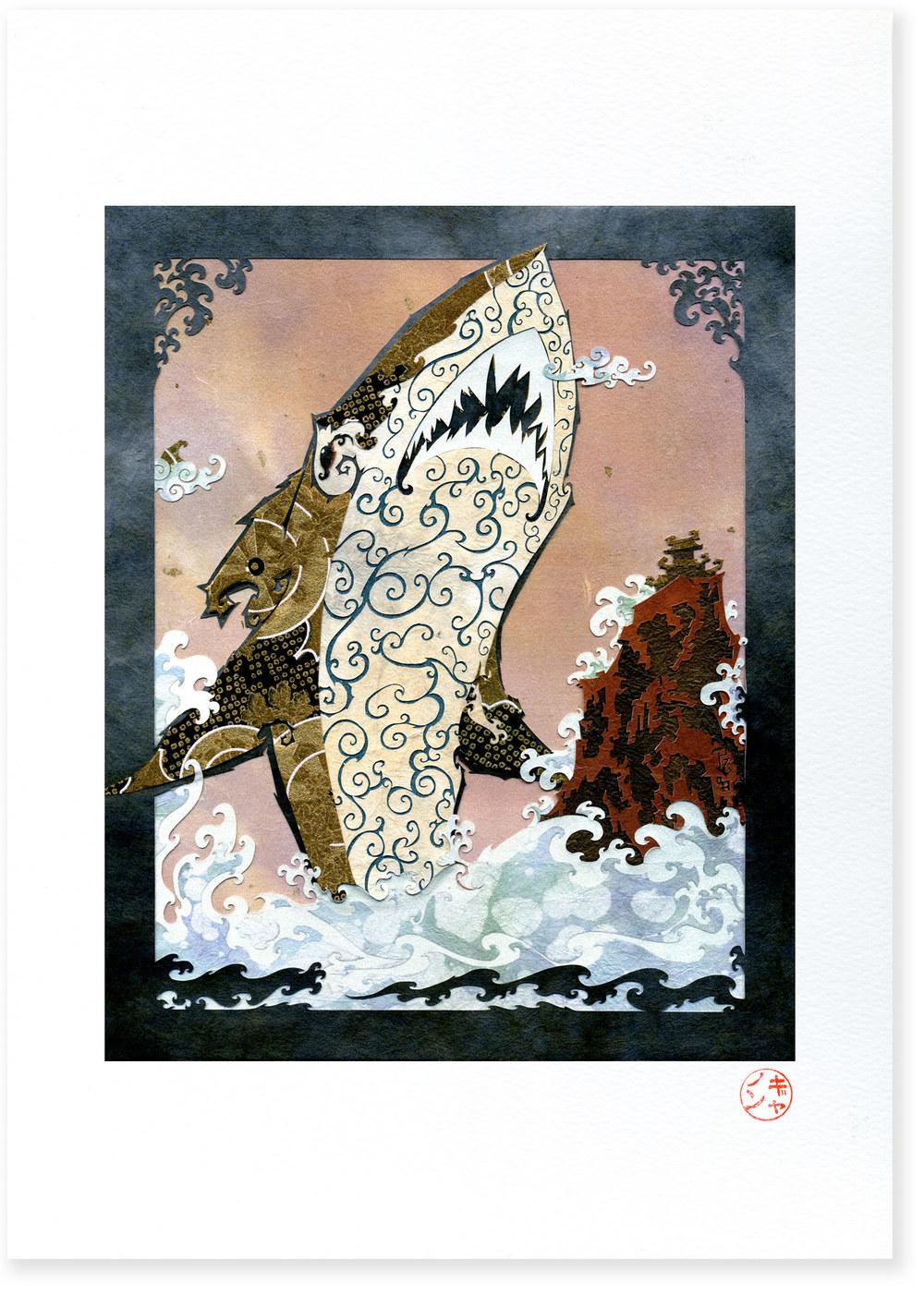Sharky_Print.jpg