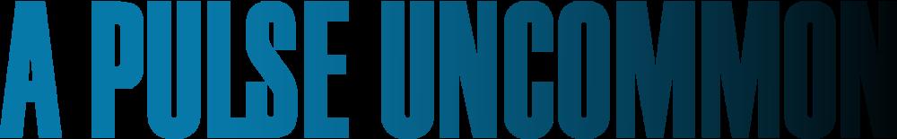 APulseUncommon_AppleNews_Logo.png