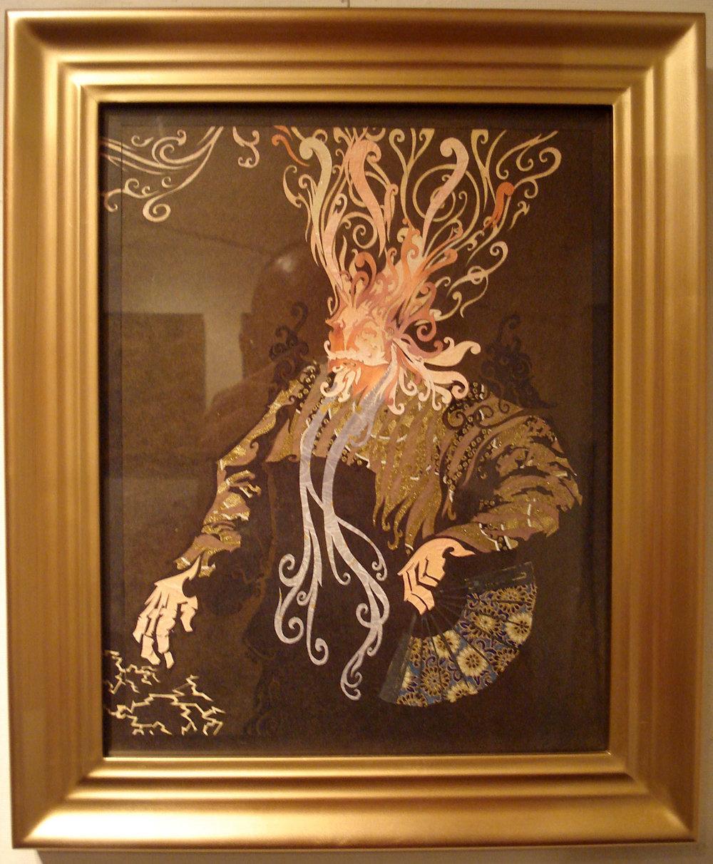 2010-04_Portrait-of-Wind_Framed.jpg
