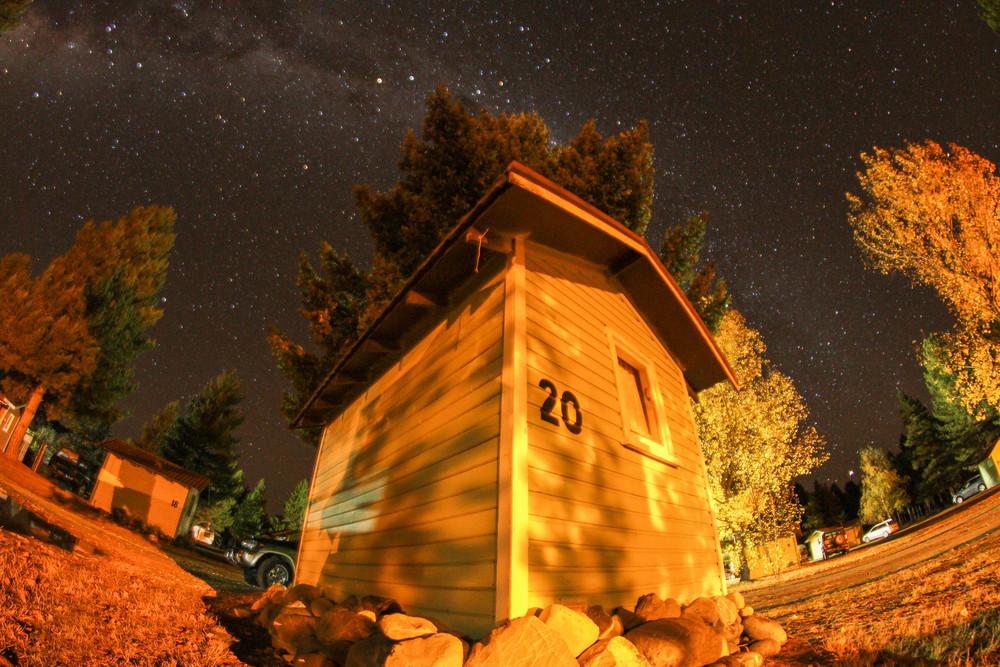 Camping, Mt cook, NZ Jakub kanok.jpg