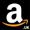 Amazon ICONS black-01.jpg
