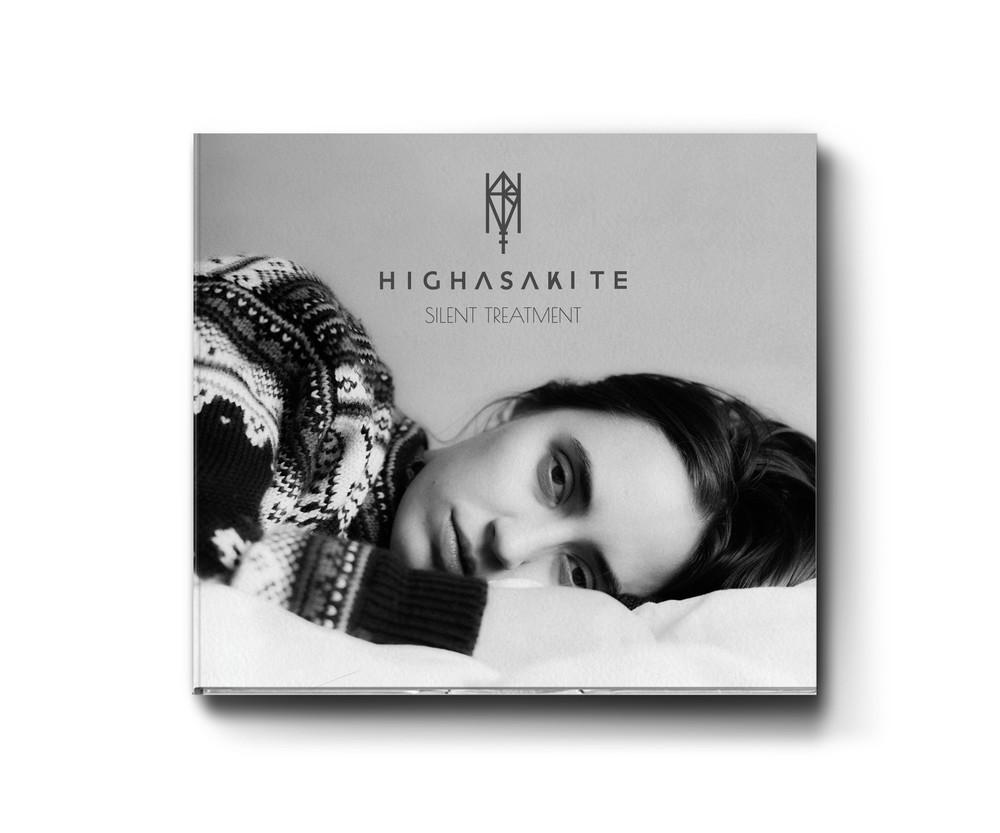NAME007CD Highasakite ST.jpg